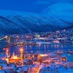 Tromso_1-150x150