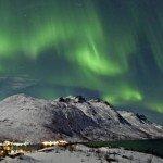 Tromso_2-150x150