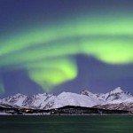 Tromso_4-150x150