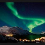 Tromso_5-150x150