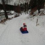 dimanche-anniv-a-Bronnoya-19-150x150